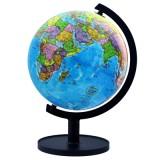 [서전지구] 학습용지구본/지구의 SJ-260-E