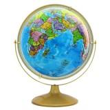 [서전지구] 학습용지구본/지구의 SJ-320-G1