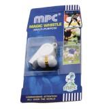 [MPC] 플라스틱호루라기/호각 (색상랜덤)