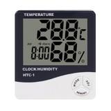 전자온습도계/디지털온습도계 HTC-1