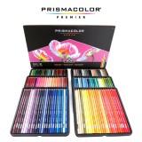 [프리즈마] 산포드 프리미엄 유성색연필 150색