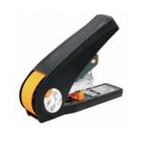 [피스코리아] 제본용이지스테플러/제본스테플러 HD-400 (H-13제본침사용/80매까지가능)