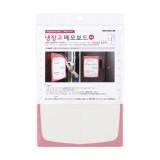 8850 메모보드A4 - 냉장고