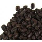 방향제/포푸리/커피향(50g)