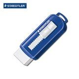 [STAEDTLER] 스테들러슬라이딩지우개 525 PS1