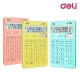 [DELI] 델리 계산기 EM01531 EM01541 EM01551