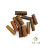 [유니아트] 천연나무조각6