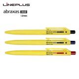 [라인플러스] abraxas 아브락삭스310 볼펜 1.0mm