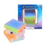 [모닝글로리] 15000 4X4 그라데이션 큐브