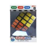 [포비월드] 5000아이큐큐브 (3x3x3)