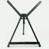 알루미늄이젤/미니이젤/휴대용이젤 DA-50